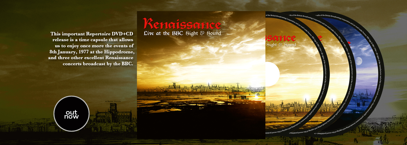Renaissance-Live-at-the-BBC-out-now-1