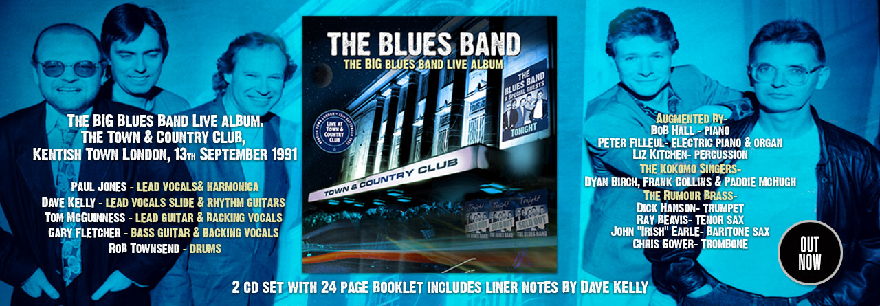 Blues-Band-TCC-banner-outnow