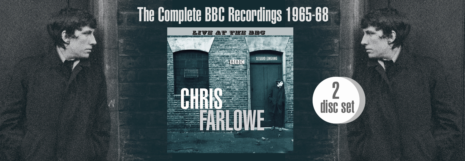 Chis-Farlowe-LIve-at-the-BBC-banner