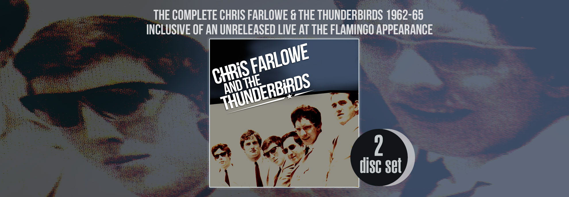 Chis-Farlowe-Thunderbirds-banner