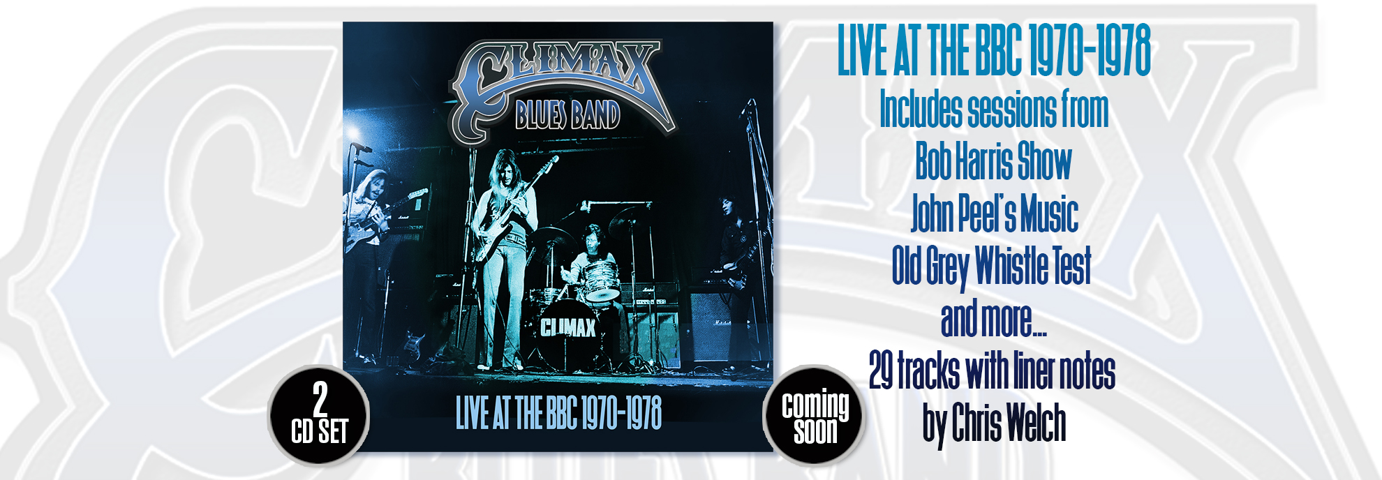 Climax-Blues-Band-BBC-coming-soon