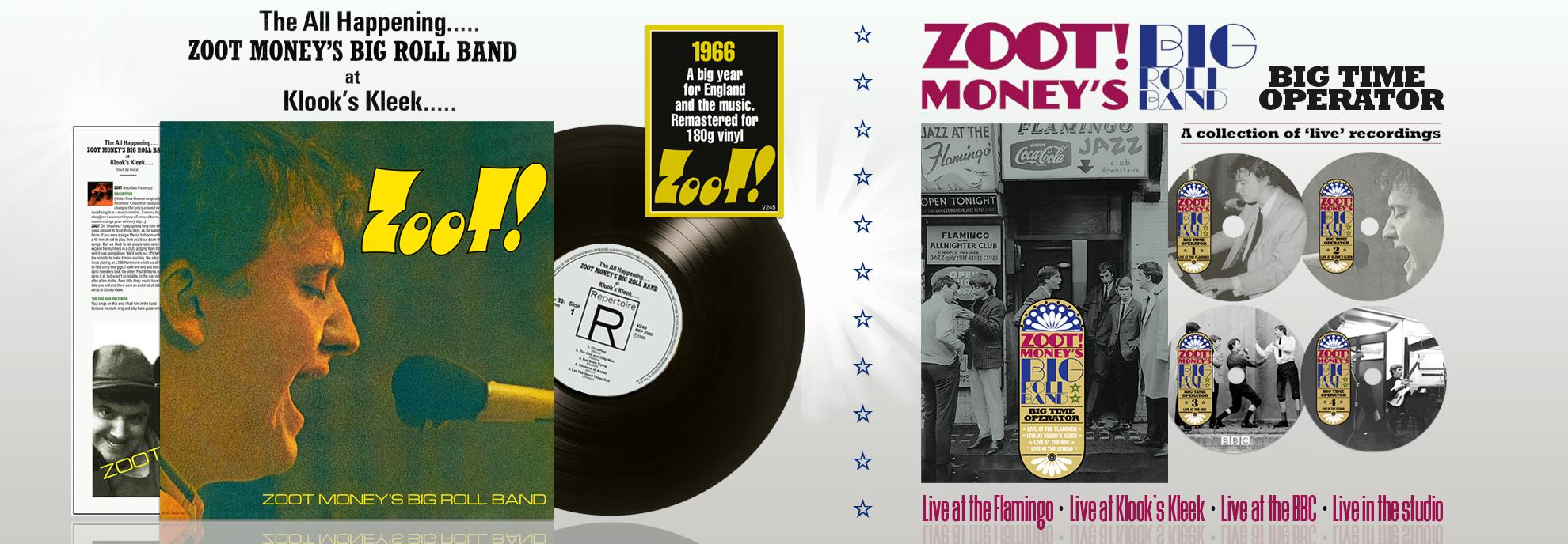Zoot-banner-new