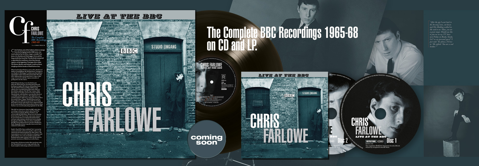 Chis-Farlowe-lp-cd-banner