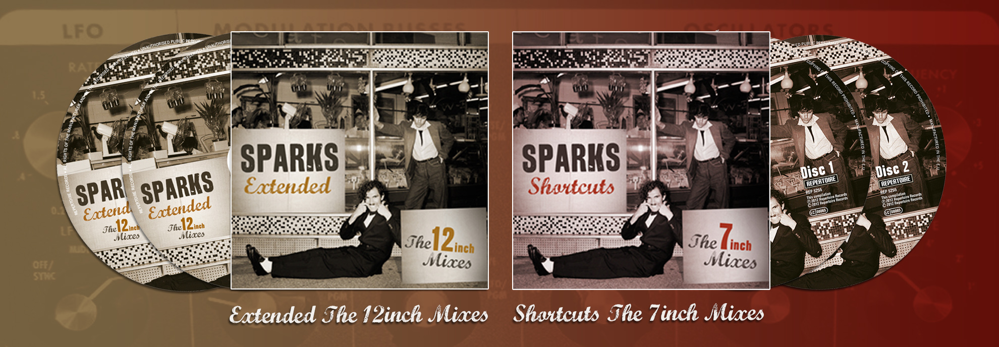 Sparks-12-and-7s-collection