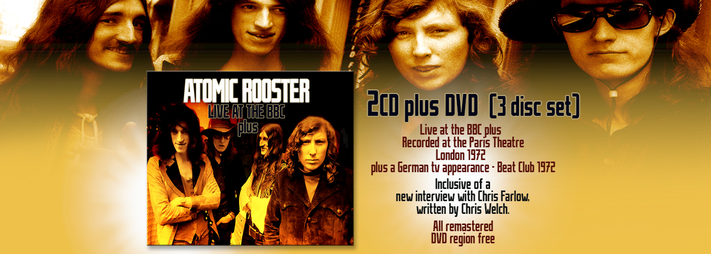 Atomic-Rooster-banner-1
