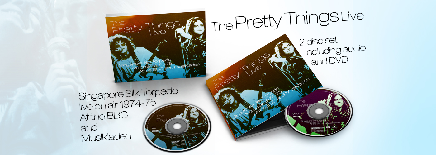 Pretty-Things-live-banner-new-version