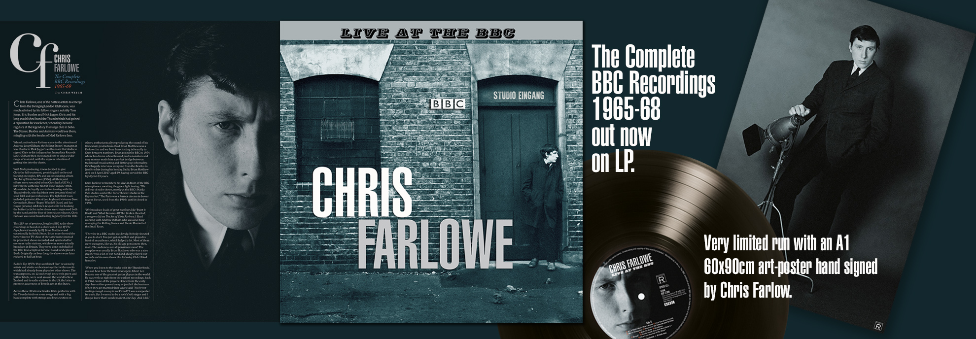 Chis-Farlowe-lp-poster-banner-2