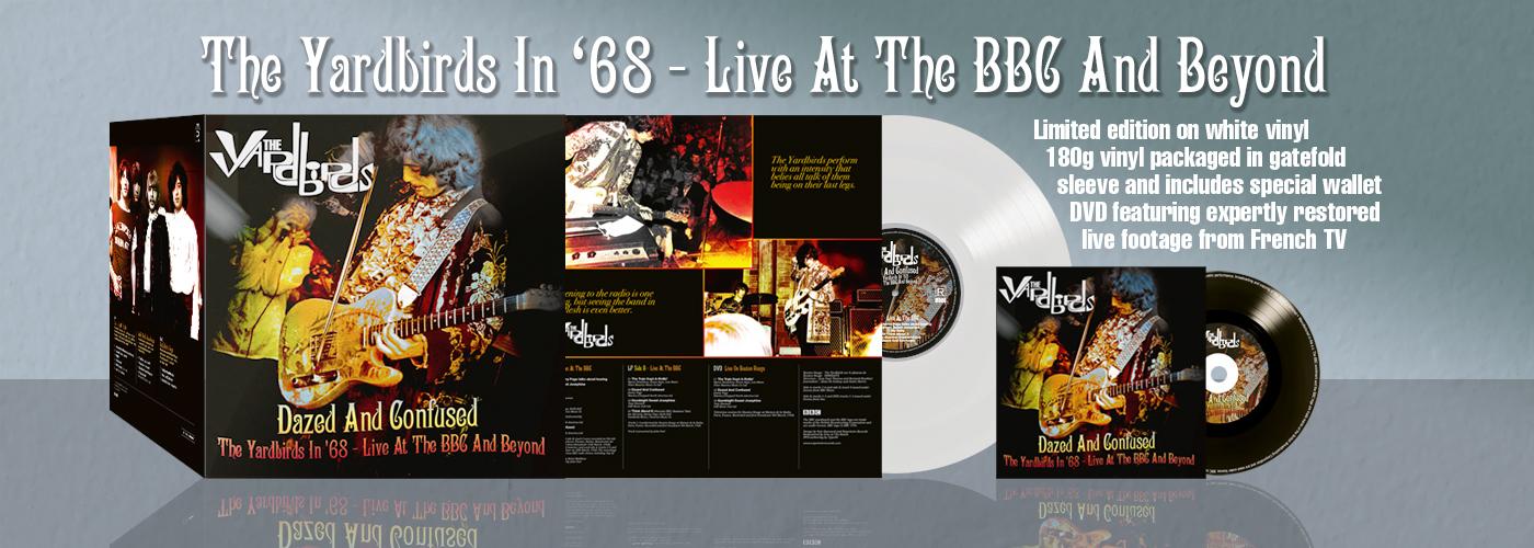Yardbirds-LIve-in-68-white-vinyl-