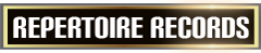 Repertoire Records Logo