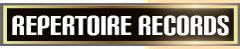 Repertoire Records Logo